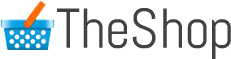 封天戰神 - 遊戲中心 加入會員拿虛寶